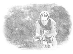 Suzu2011bike2